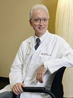 Dr. Bastian picture